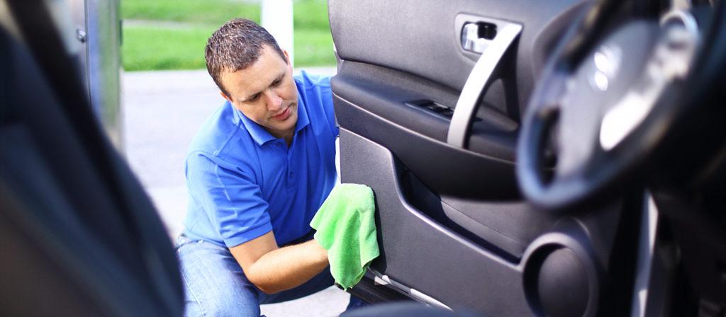 Wright Wash Car Wash Plans   Full-Service Car Wash Near Me